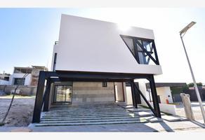 Foto de casa en venta en privada los cedros 01, residencial la hacienda, tuxtla gutiérrez, chiapas, 0 No. 01