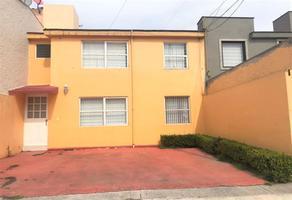 Foto de casa en renta en privada los cedros 12, los cedros, metepec, méxico, 0 No. 01