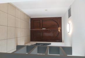 Foto de casa en renta en privada los nogales 2740 , residencial los almendros ii, juárez, chihuahua, 20094452 No. 02