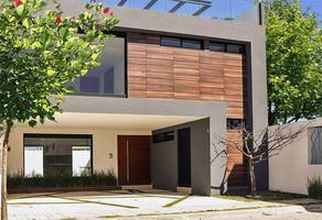 Foto de casa en venta en privada los pilares , colinas del saltito, durango, durango, 0 No. 01