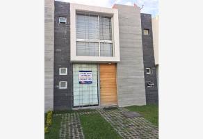 Foto de casa en renta en privada los prados 100, los prados, irapuato, guanajuato, 0 No. 01