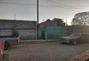 Foto de terreno habitacional en venta en privada los rios 0, san cayetano, san juan del río, querétaro, 0 No. 01