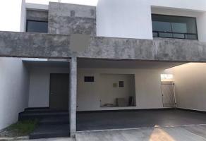 Foto de casa en venta en privada , los rodriguez, santiago, nuevo león, 0 No. 01