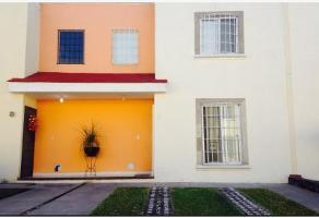 Foto de casa en venta en privada los soles 4, los pinos jiutepec, jiutepec, morelos, 0 No. 01