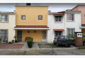 Foto de casa en venta en privada los soles 47, los soles, jiutepec, morelos, 0 No. 01