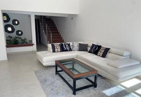 Foto de casa en venta en privada , los volcanes, cuernavaca, morelos, 0 No. 01