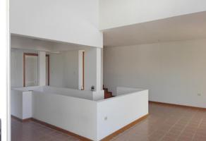 Foto de casa en renta en privada louvre , valle de san angel sect frances, san pedro garza garcía, nuevo león, 0 No. 01