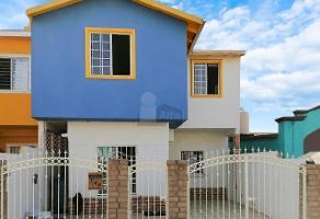 Foto de casa en venta en privada magnolias , villas del real 2a sección, ensenada, baja california, 0 No. 01