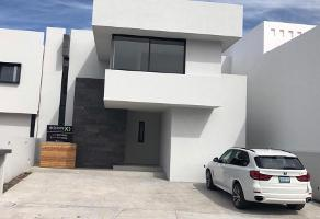 Foto de casa en condominio en venta en privada maguey , desarrollo habitacional zibata, el marqués, querétaro, 0 No. 01