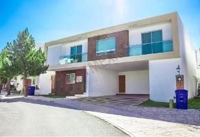Foto de casa en renta en privada manele 22, club de golf la loma, san luis potosí, san luis potosí, 0 No. 01