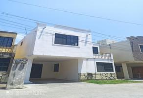 Foto de casa en venta en privada mango , del bosque, tampico, tamaulipas, 0 No. 01
