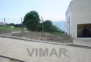 Foto de terreno habitacional en venta en privada manzanillo , rinconada, san pedro mixtepec dto. 22, oaxaca, 17892397 No. 01