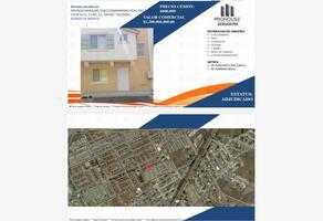Foto de casa en venta en privada marauri 16, real del cid, tecámac, méxico, 16397478 No. 01
