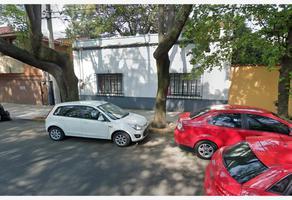 Foto de oficina en renta en privada mariano abasolo, del carmen , del carmen, coyoacán, df / cdmx, 0 No. 01