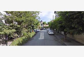 Foto de casa en venta en privada mariano matamoros 1, galeana centro, zacatepec, morelos, 16781571 No. 01