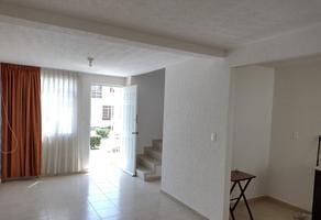 Foto de casa en renta en privada marrakech, manzana 15, lt.01, viv. , ciudad integral huehuetoca, huehuetoca, méxico, 0 No. 01