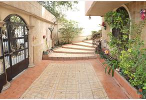 Foto de casa en venta en privada martín de zavala 116, monterrey centro, monterrey, nuevo león, 0 No. 01