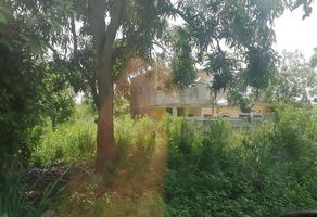 Foto de terreno habitacional en venta en privada , mata redonda, pueblo viejo, veracruz de ignacio de la llave, 0 No. 01