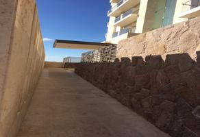 Foto de departamento en venta en privada mayacama (torre napa) , club de golf la loma, san luis potosí, san luis potosí, 13021785 No. 01
