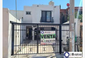 Foto de casa en venta en privada miguel barragan 5312, francisco i madero, chihuahua, chihuahua, 0 No. 01