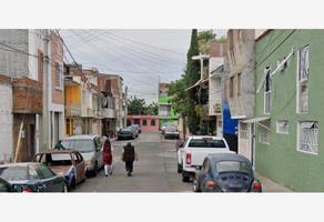 Foto de casa en venta en privada miguel de cervantes saavedra 0, ventura puente, morelia, michoacán de ocampo, 0 No. 01