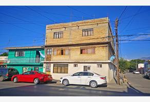 Foto de edificio en venta en privada miguel hidalgo 1301, bellavista, saltillo, coahuila de zaragoza, 0 No. 01