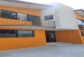 Foto de casa en venta en privada miguel hidalgo 7 , san juan tilcuautla, san agustín tlaxiaca, hidalgo, 14744067 No. 01