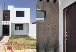 Foto de casa en venta en privada mimbres norte 136 a, colinas del saltito, durango, durango, 0 No. 01