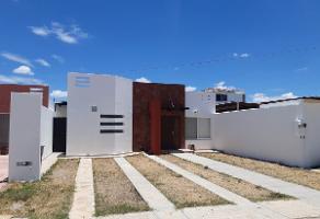 Foto de casa en venta en privada mimbres oriente , colinas del saltito, durango, durango, 0 No. 01