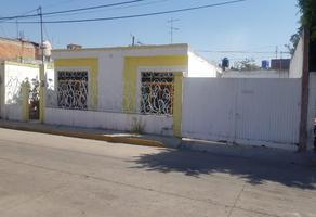 Foto de casa en venta en privada mina , salamanca centro, salamanca, guanajuato, 19103090 No. 01