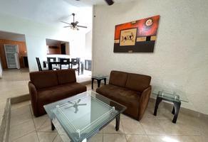 Foto de casa en renta en privada minneapolis , san francisco sabinal, tuxtla gutiérrez, chiapas, 20874127 No. 01