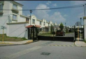 Foto de casa en venta en privada miñón , huehuetoca, huehuetoca, méxico, 0 No. 01