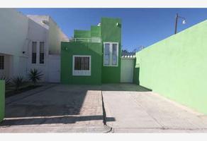 Foto de casa en venta en privada mision san carlos sin numero, las misiones, gómez palacio, durango, 0 No. 01