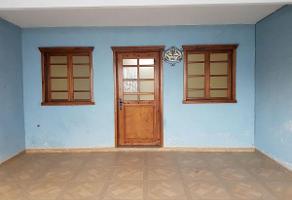 Foto de casa en venta en privada mojonera 1071 colonia morelos guadalajara, jalisco , morelos, guadalajara, jalisco, 11333126 No. 01