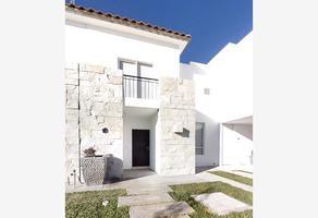 Foto de casa en venta en privada mollar 00, fraccionamiento villas del renacimiento, torreón, coahuila de zaragoza, 0 No. 01