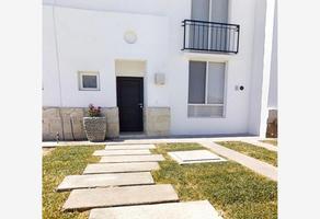 Foto de casa en venta en privada mollar 100, fraccionamiento villas del renacimiento, torreón, coahuila de zaragoza, 0 No. 01