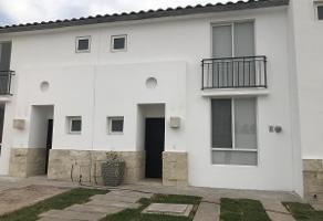 Foto de casa en venta en privada mollar , los alebrijes, torreón, coahuila de zaragoza, 11019281 No. 01