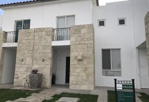 Foto de casa en venta en privada mollar , los alebrijes, torreón, coahuila de zaragoza, 11019287 No. 01