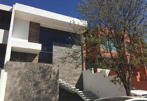 Foto de casa en venta en privada monasterio 123, montaña monarca i, morelia, michoacán de ocampo, 0 No. 01