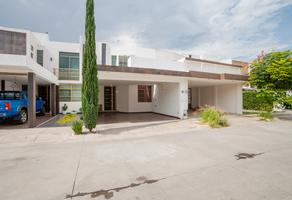 Foto de casa en venta en privada monte ávila 133, cumbres de la pradera, león, guanajuato, 0 No. 01