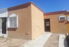 Foto de casa en venta en privada monte everest 763 , nuevo milenio, colima, colima, 0 No. 01