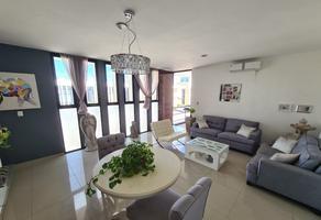 Foto de departamento en renta en privada , montebello, mérida, yucatán, 0 No. 01