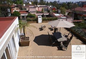 Foto de casa en venta en privada montecarlo , lomas hipódromo, naucalpan de juárez, méxico, 0 No. 01