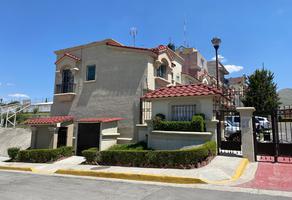 Foto de casa en venta en privada montpelier 2 , urbi quinta montecarlo, cuautitlán izcalli, méxico, 0 No. 01
