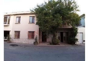 Foto de oficina en venta en privada morelos 30, torreón centro, torreón, coahuila de zaragoza, 9035568 No. 01