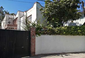 Foto de casa en venta en privada morelos 8 , del carmen, coyoacán, df / cdmx, 0 No. 01
