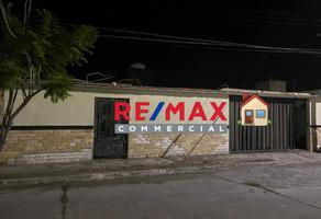 Foto de casa en venta en privada morelos , altamira ii, altamira, tamaulipas, 17465352 No. 01