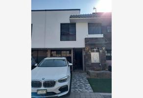 Foto de casa en venta en privada moscu 1, santa maría tonanitla, tonanitla, méxico, 0 No. 01