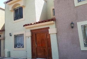 Foto de casa en renta en privada muret casa 7 , urbi quinta montecarlo, cuautitlán izcalli, méxico, 14409789 No. 02
