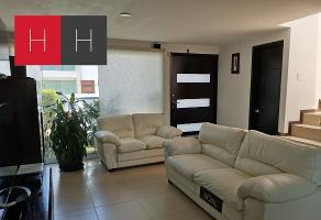 Foto de casa en venta en privada nacional , san juan cuautlancingo centro, cuautlancingo, puebla, 0 No. 01